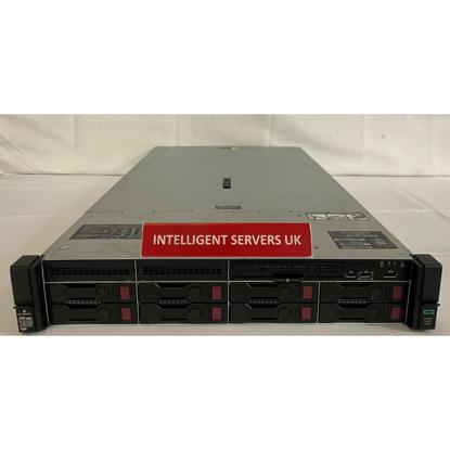 DL380 Gen10 Server