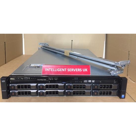 R530 Server