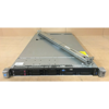 DL360 Gen9 Server