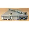 DL380 Gen9 Server