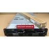 FX2s FC630 Server