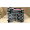 MD3620i Dell R630 SAN Solution