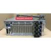 DL580 Gen9 Server
