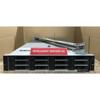 R740XD Server