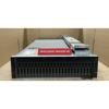 R940 Server