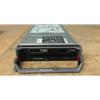 M610 Blade Server