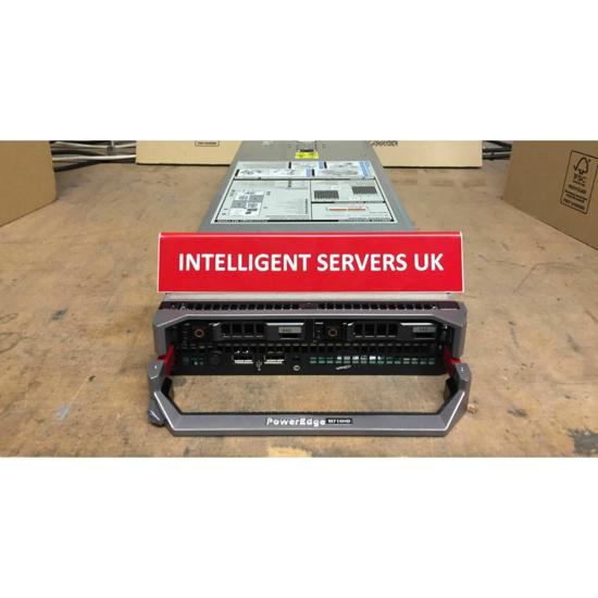 M710HD Blade Server