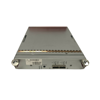 Picture of HPE MSA 2050 6GB MSA I/O Module - 876146-001 (Outlet)