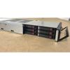 D2200sb Storage Blade