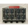 UCS 5108 Server Enclosure