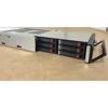 D2200sb BL460 G7 Blade Storage Configuration