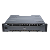 Picture of Dell Equallogic PS6210 2x PSU 24SFF 2U Array