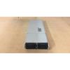 SB40c Storage Blade