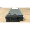 BL460c Gen8 Server