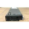 BL460c Gen8 Blade Server