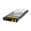 Picture of HP 3PAR StoreServ M6710 1.2TB 6G SAS 10K 2.5in Hard Drive E7X49A (Outlet)
