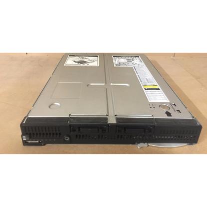 BL685c G7 Blade Server