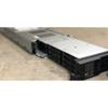 D2220sb Storage Blade