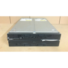 BL680c G7 Blade Server