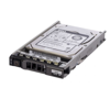 """Picture of Dell 1.8TB 10K 12G 2.5"""" SAS Hard Drive - R-Series Tray - 383N9 (Outlet)"""