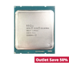 Picture of Intel Xeon E5-2670v2 (2.5GHz/10-core/25MB/115W) Processor SR1A7 (Outlet)