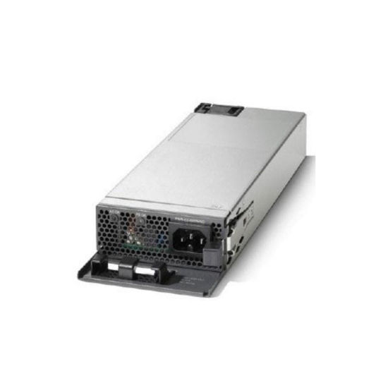 Picture of Cisco PWR-C2-640WAC= Catalyst 3650 Series Spare Power Supply