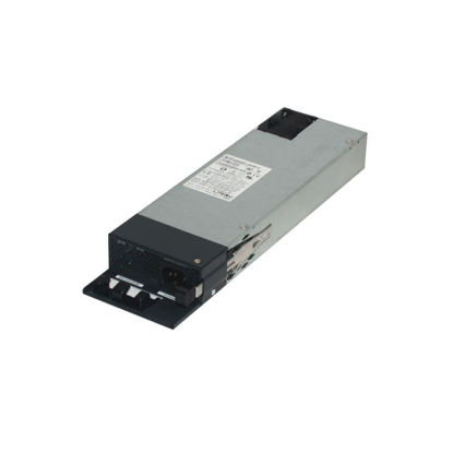 Picture of Cisco PWR-C2-1025WAC= Catalyst 3650 Series Spare Power Supply