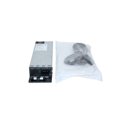 Picture of Cisco 3850 Series Power Supply PWR-C1-715WAC 715W AC Config 1