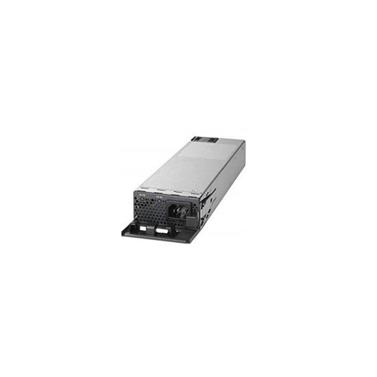 Picture of Cisco Catalyst 3850 Power Supply 750W DC Config 3 Front to Back Cooling