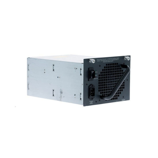 Picture of Cisco Catalyst 4500 PWR-C45-1000AC 4500 1000W AC Power Supply