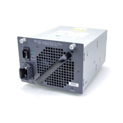 Picture of Cisco Catalyst 4500 PWR-C45-1400AC 4500 1400W AC Power Supply