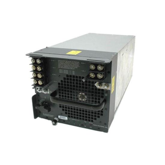 Picture of Cisco - Power Supply - 4000 Watt