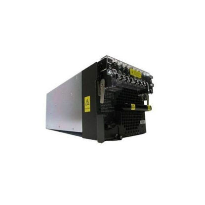 Picture of Cisco 6000W Redundant DC Power Supply