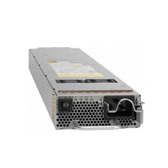Picture of Cisco - Power Supply - Hot-Plug / Redundant - 3 kW AC