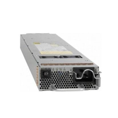 Picture of Cisco - Power Supply - Hot-Plug / Redundant - 3 kW DC