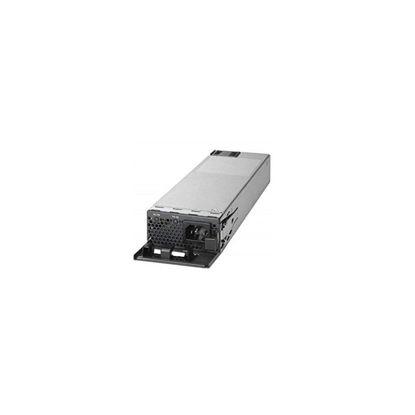 Picture of Cisco 6840-X-750W-DC Power Supply Redundant