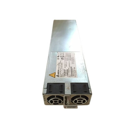 Picture of Cisco Catalyst 6800 Switch Power Supply 300W