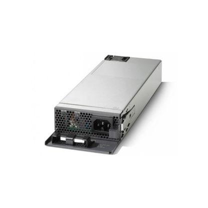 Picture of Cisco Config 5 Secondary Power Supply - Hot-Plug - 125 Watt