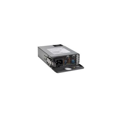 Picture of Cisco PWR-C5-600WAC- Catalyst 9200 600W AC Config 5 Power Supply