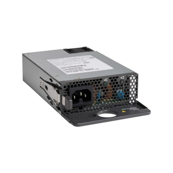 Picture of Cisco PWR-C5-600WAC/2= - Catalyst 9000 Switch Power Supply 600WAC