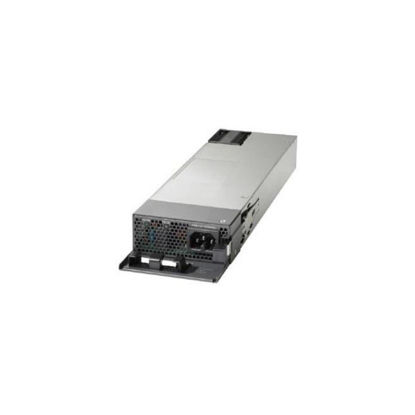 Picture of Cisco PWR-C5-1KWAC/2 - Catalyst 9000 Switch 1000WAC Power Supply