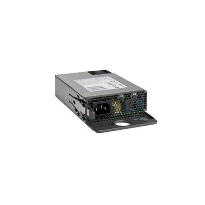 Picture of Cisco PWR-C6-125WAC - Catalyst 9000 Switch 125W AC Config 6 Power Supply