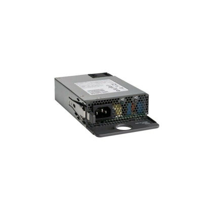 Picture of Cisco PWR-C6-125WAC/2 - Catalyst 9000 Switch 125W AC Config 6 Power Supply