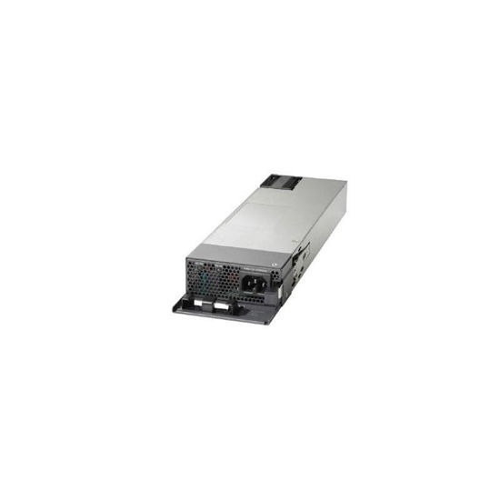 Picture of Cisco PWR-C6-600WAC - Catalyst 9000 Switch Power Supply Hot-Plug 600W
