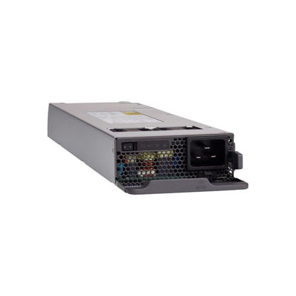 Picture of Cisco 1900 W AC Platinum Certified Power Supply