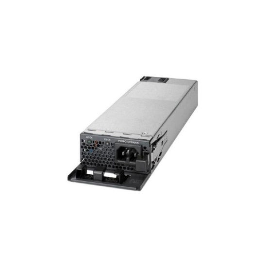 Picture of Cisco PWR-C1-715WAC-UP - Catalyst 3850 Switch Power Supply