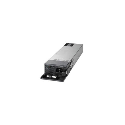 Picture of Cisco PWR-C1-1100WAC-UP - Catalyst 3850 Switch Power Supply