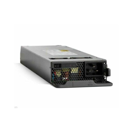 Picture of Cisco C9400-PWR-3200AC - Catalyst 9400 Series Power Supply