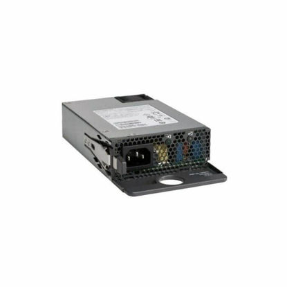 Picture of Cisco Catalyst 9400 3200W DC Power Supply