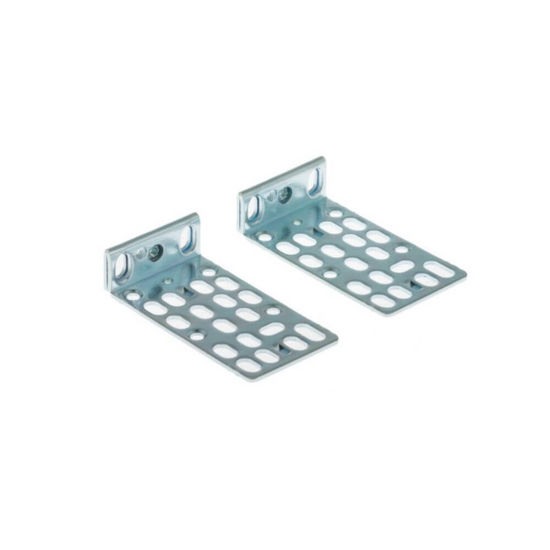 Picture of Cisco 1RU Cisco Catalyst Rack Mounting Kit